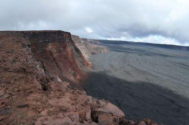 Mauna_Loa (13)