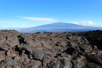 Mauna_Loa (2)