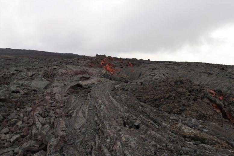 Mauna_Loa (22)