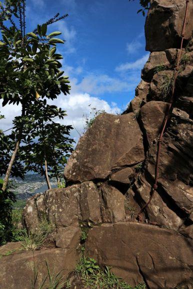 Olomana Trail (8)