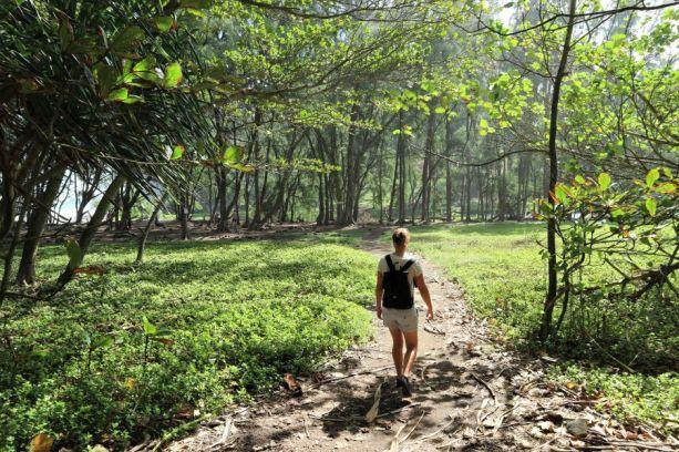 Pololu Trail Hawaii (5)