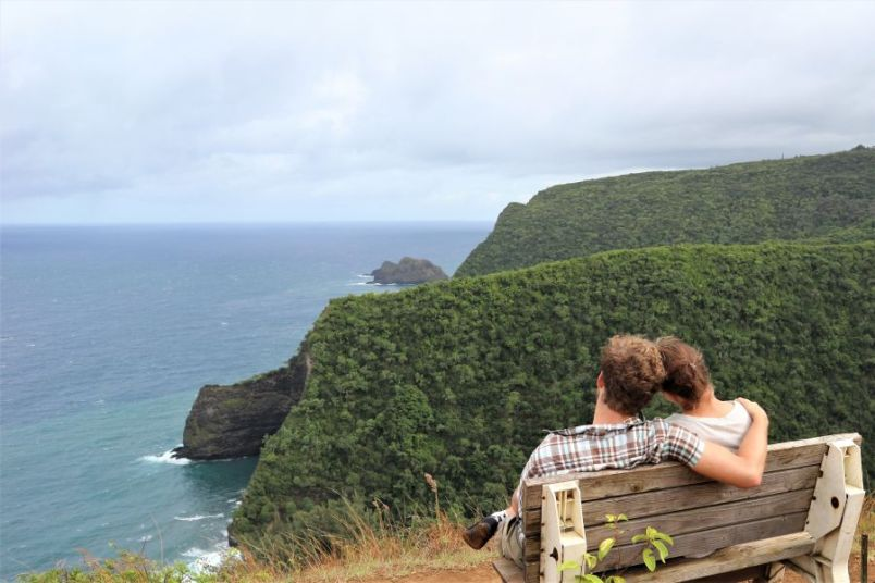 Pololu Trail Hawaii (7)