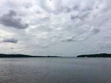 Am Großen Ratzeburger See