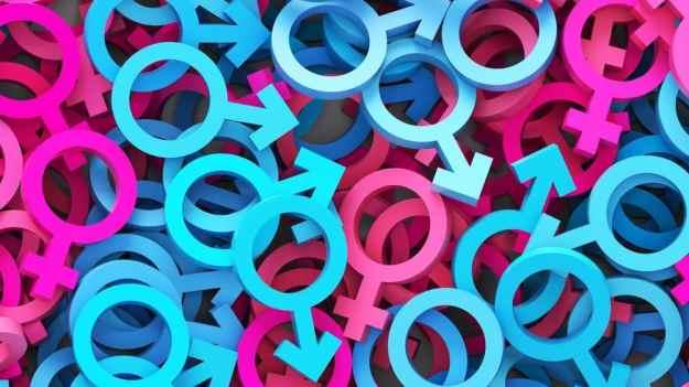 Ideologia de gênero | Artigo