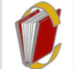 colegio-valdeluz