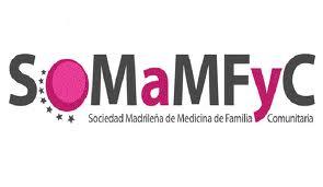image__somafyc_logo_somamfyc_list_57008-1