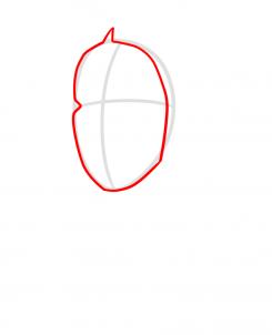 تعلم رسم الموناليزا