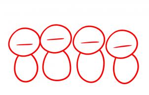 تعلم رسم التيليتابيز