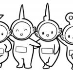 تعليم كيفية رسم التيليتابيز