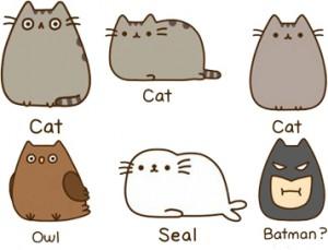 تعلم رسم عدة أشياء ابتداءً من رسم قطة