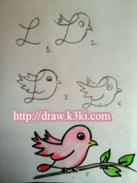 Cool Stuff Draw Boys