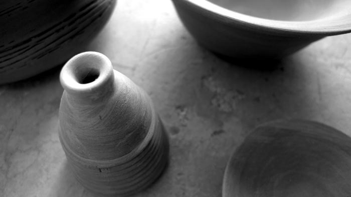 rvclaynyc15-bowl07