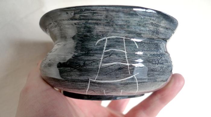 rvclaynyc15-bowl18a