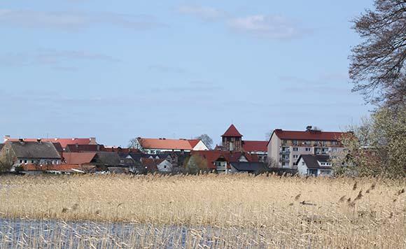 Plusk - Spływ Kajakowy - Wypożyczalnia kajaków i domków - Drawa
