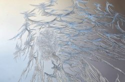 Ice-Fractal8