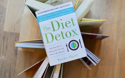 What diets and investing have in common.
