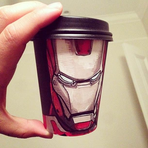 Coffee_Cup_Art (1)
