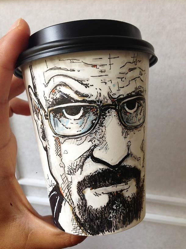 Coffee_Cup_Art (2)