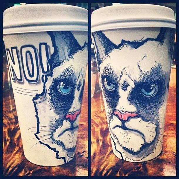 Coffee_Cup_Art (4)