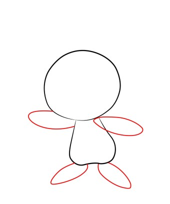 How-To-Draw-Chespin (2)