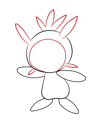How-To-Draw-Chespin (3)