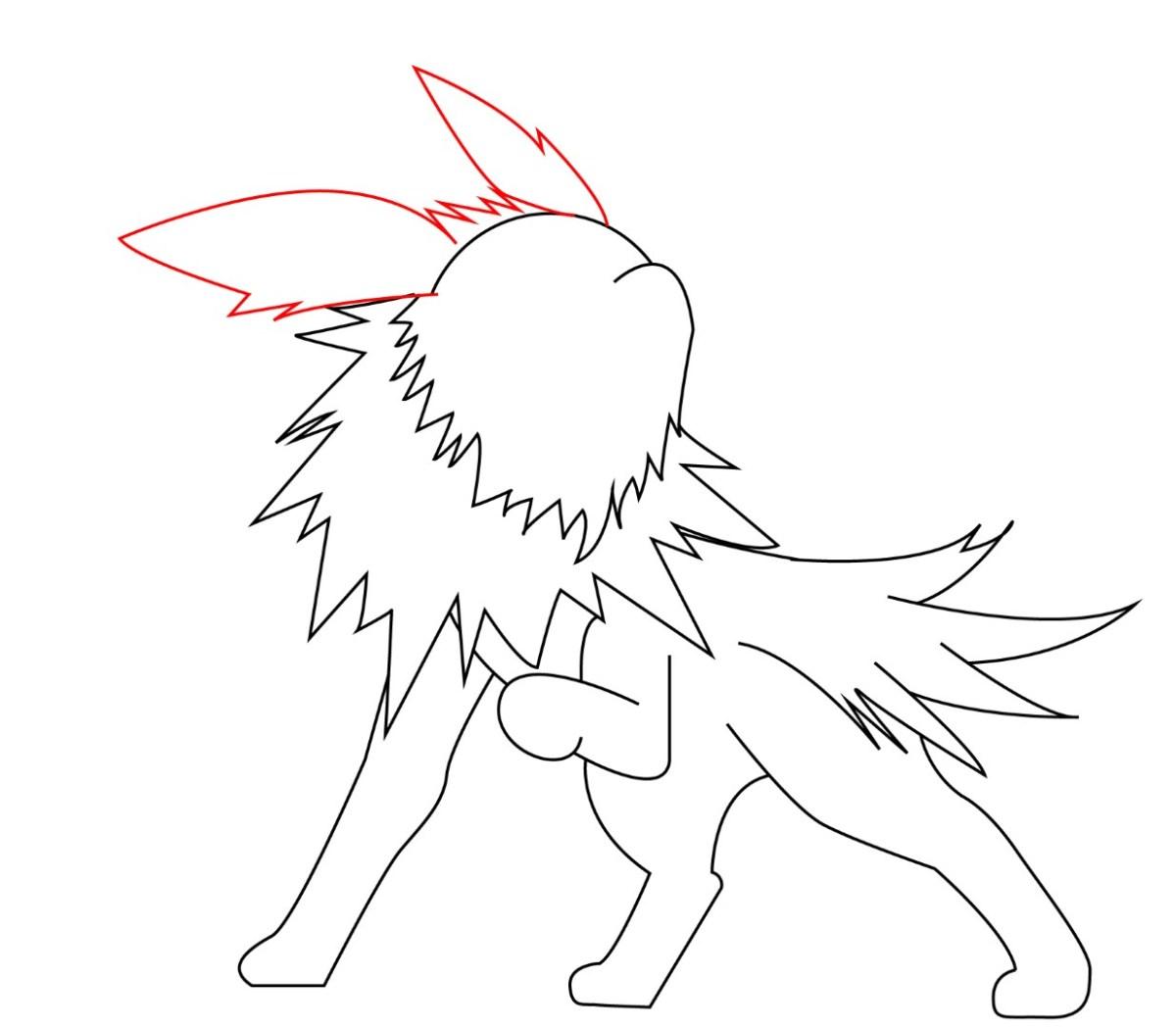 How-To-Draw-Jolteon (11)
