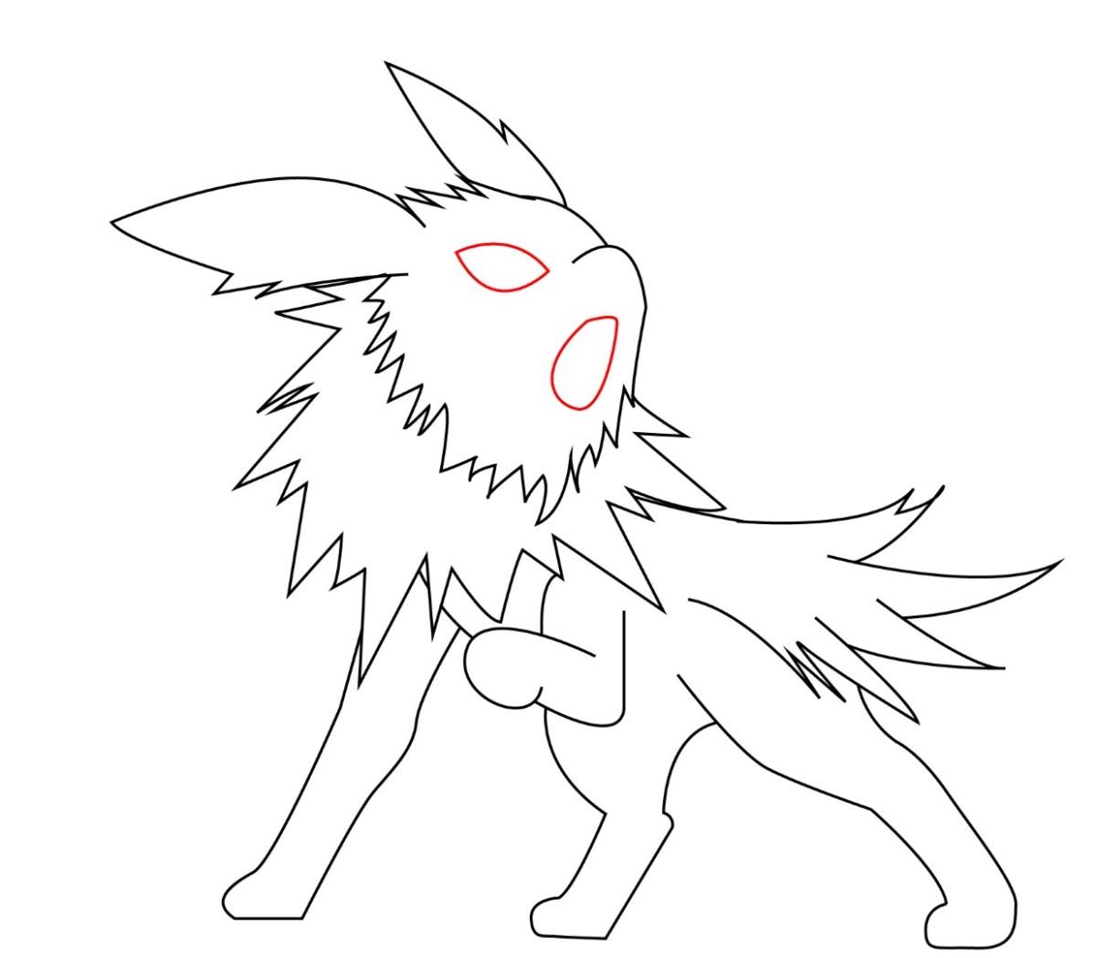 How-To-Draw-Jolteon (12)