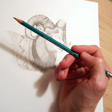 How-To-Hold-A-Pencil (3)
