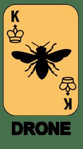 KingCard