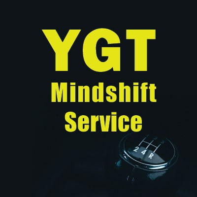 YGT-Mindshift-Service for Motivation in Business
