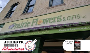 How to Run a Flower Shop Business and Deliver Smiles