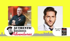 How to Build a Business Where Others Won't – Ep133