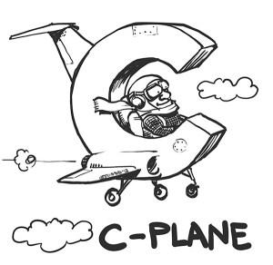 c-plane-sm