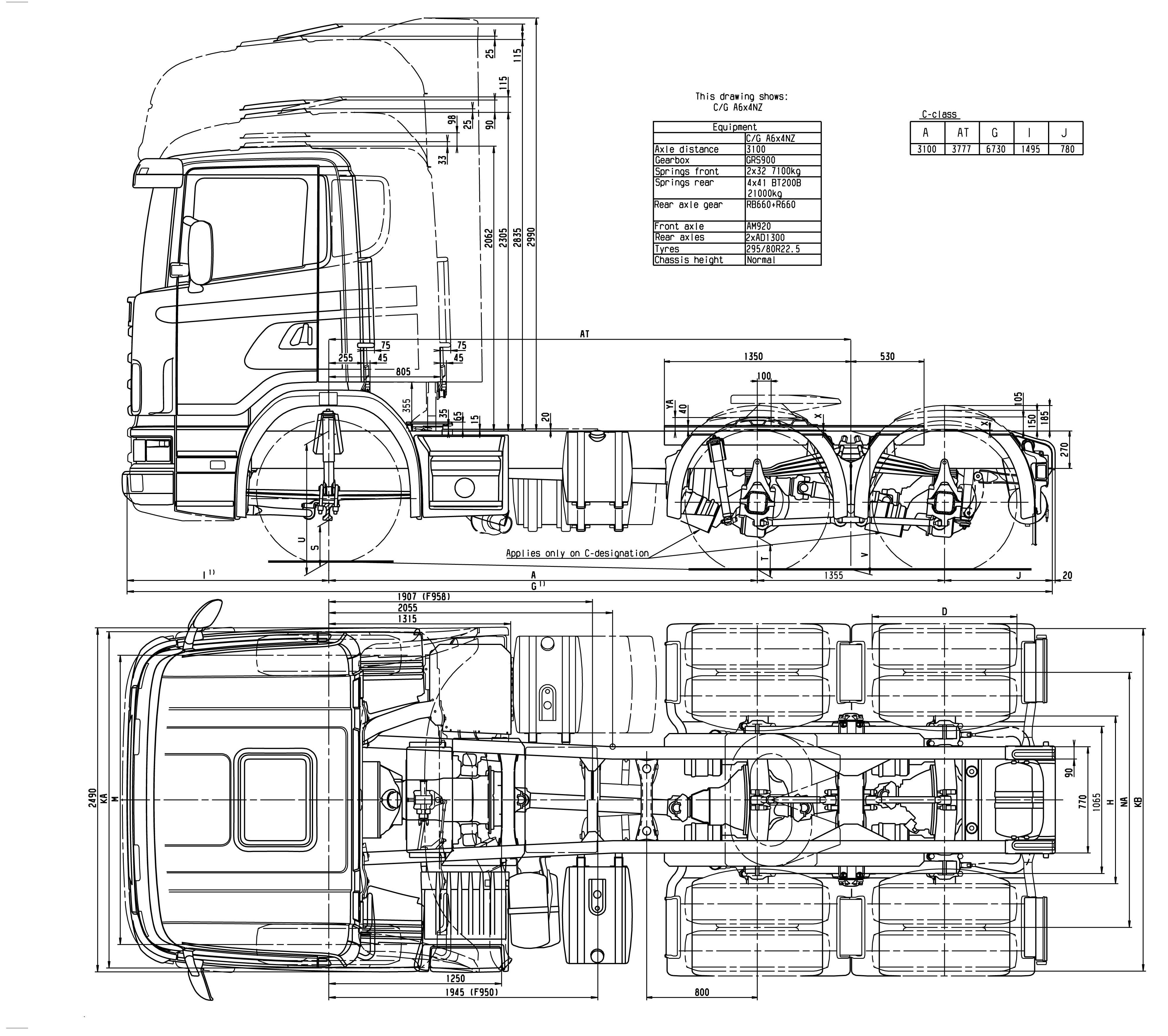 Vw Sedan V8