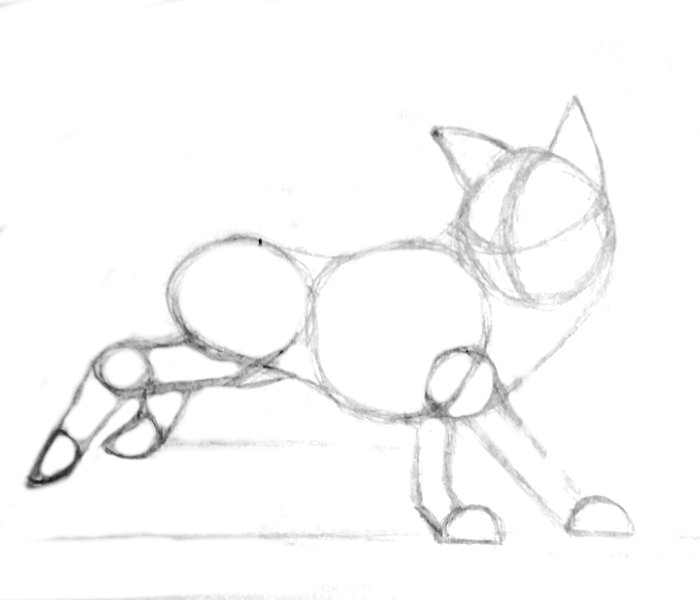 back-leg-2-feet-anime dog