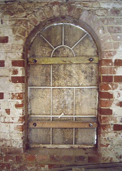 Alderford-Mill-interior