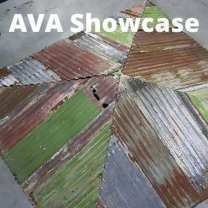 AVA-Showcase-header