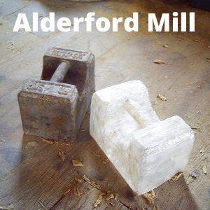 Alderford-Mill-header