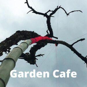 Garden-Cafe-installation-header