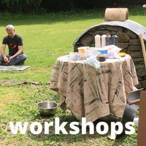 workshop-header