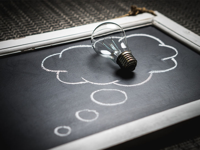 6 Bloom's Taxonomy Bible study question skills to fire up your discussions