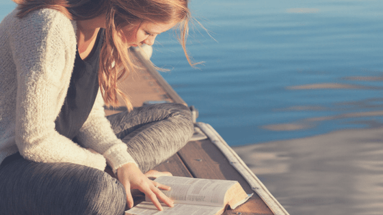 6 Creative Ways To Memorise Bible Verses That Actually Work