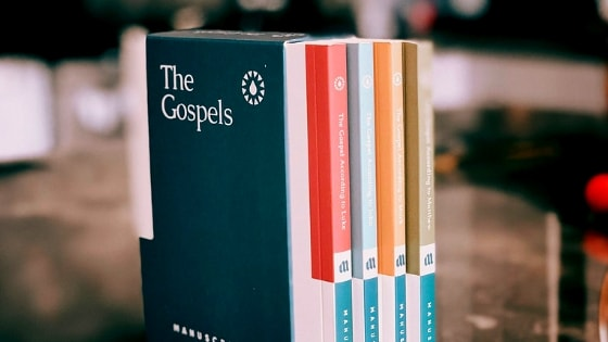 Facebook 6 Literary Genres in the Bible and how to read them