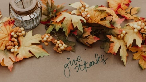 4 reasons we should practise thankfulness and 31 thankfulness prompts v2-min