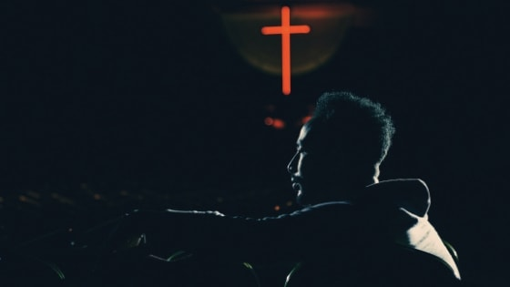 5 ways to respond if your church doesn't recognise your gifts