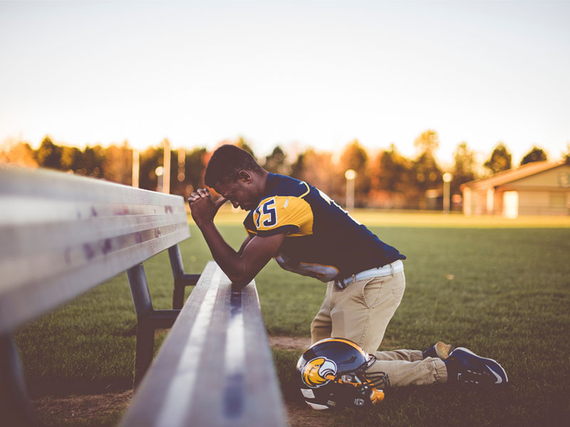 5 steps to take when you feel like your talents have been buried by others
