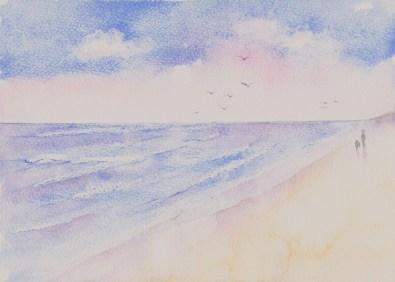 skye-1998-figures-on-the-beach