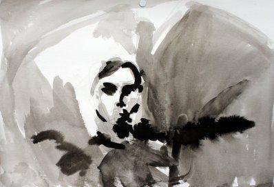Μωραΐτη Αιμιλία, 2012