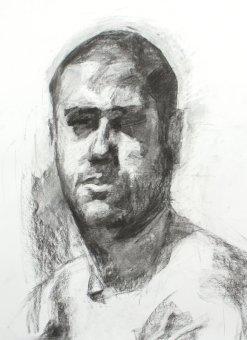Κλαουδάτος Μιχάλης, 2012