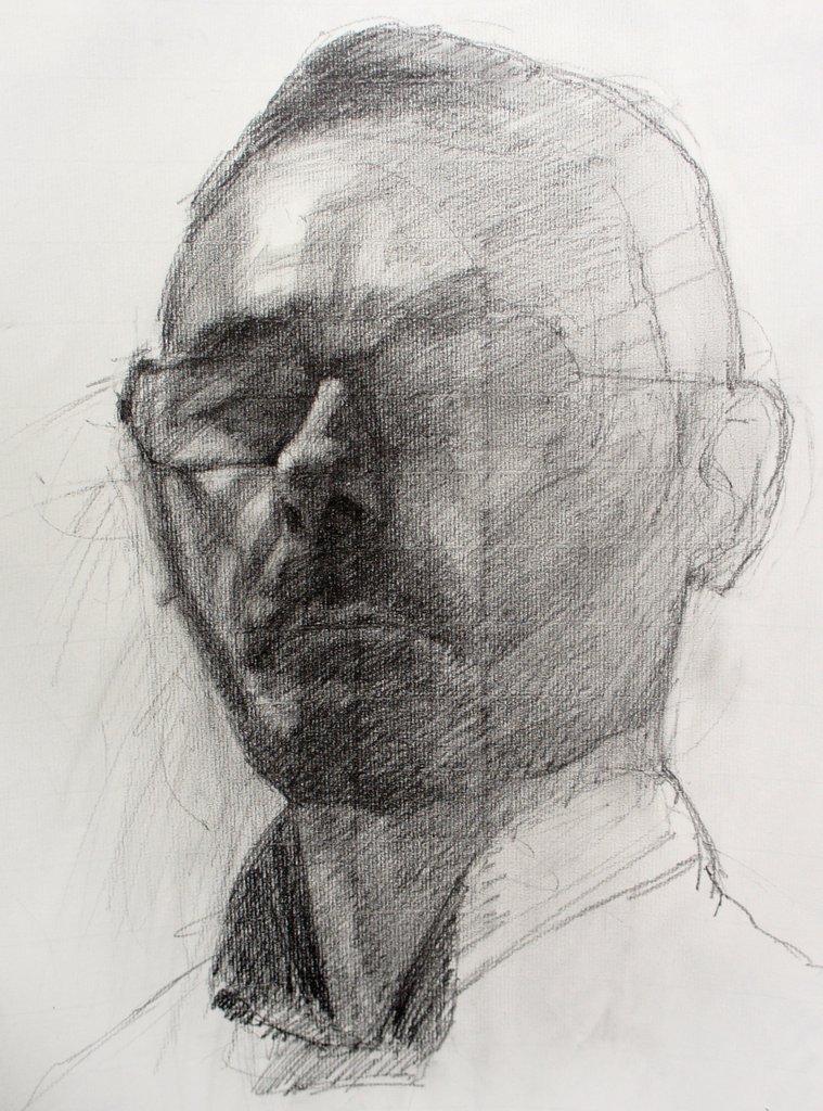 Νιώτης Βασίλης, 2013